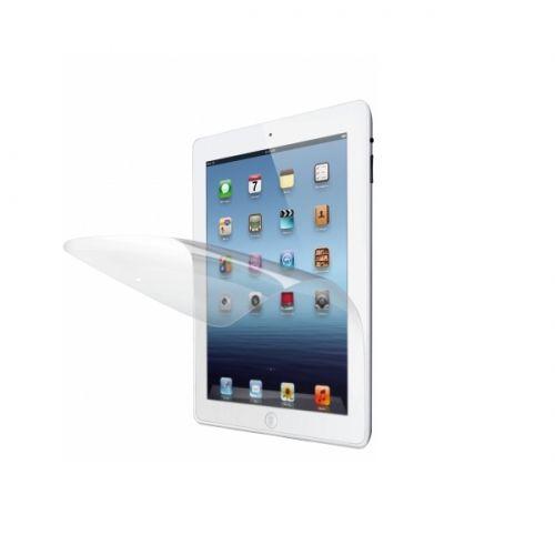 Screen Guard for The new iPad - Anti Glare