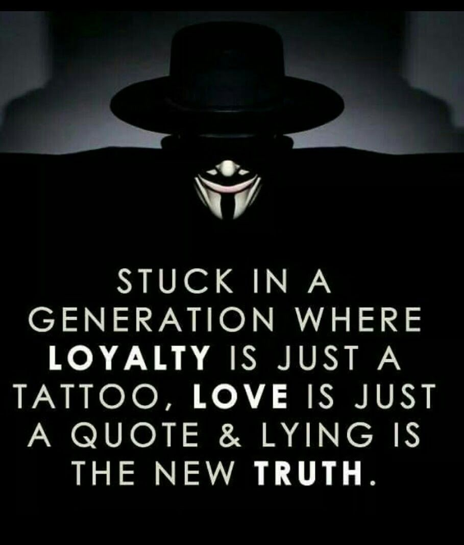 V For Vendetta Quotes Delectable V For Vendetta  Much Herovery Villainwowmarvydee Cee