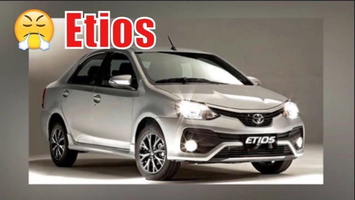 10 Picture Toyota Liva 2020 In 2020 Toyota Car Review Electric Cars In India