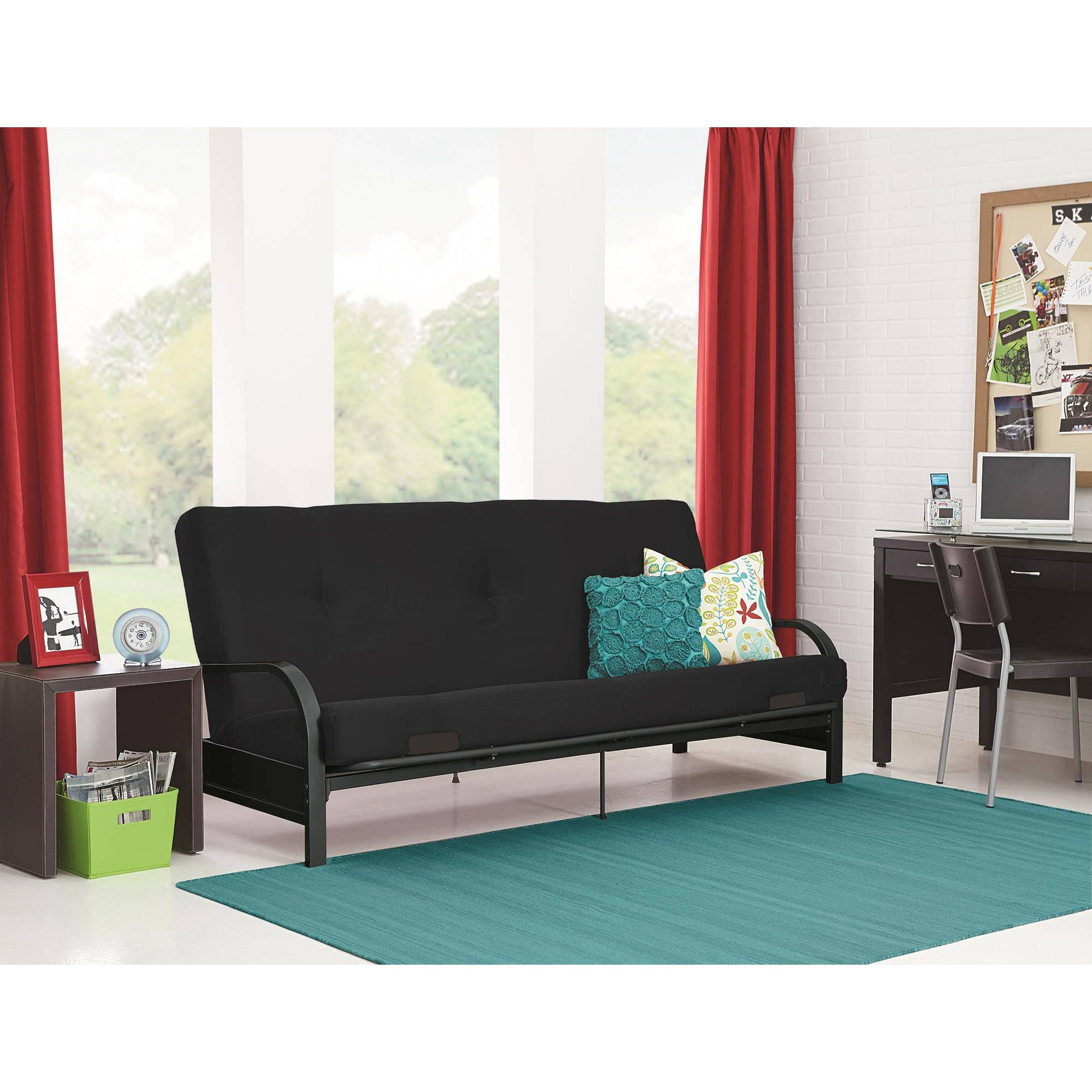 awesome Couch Bed Walmart , Great Couch Bed Walmart 79 Sofa Design ...