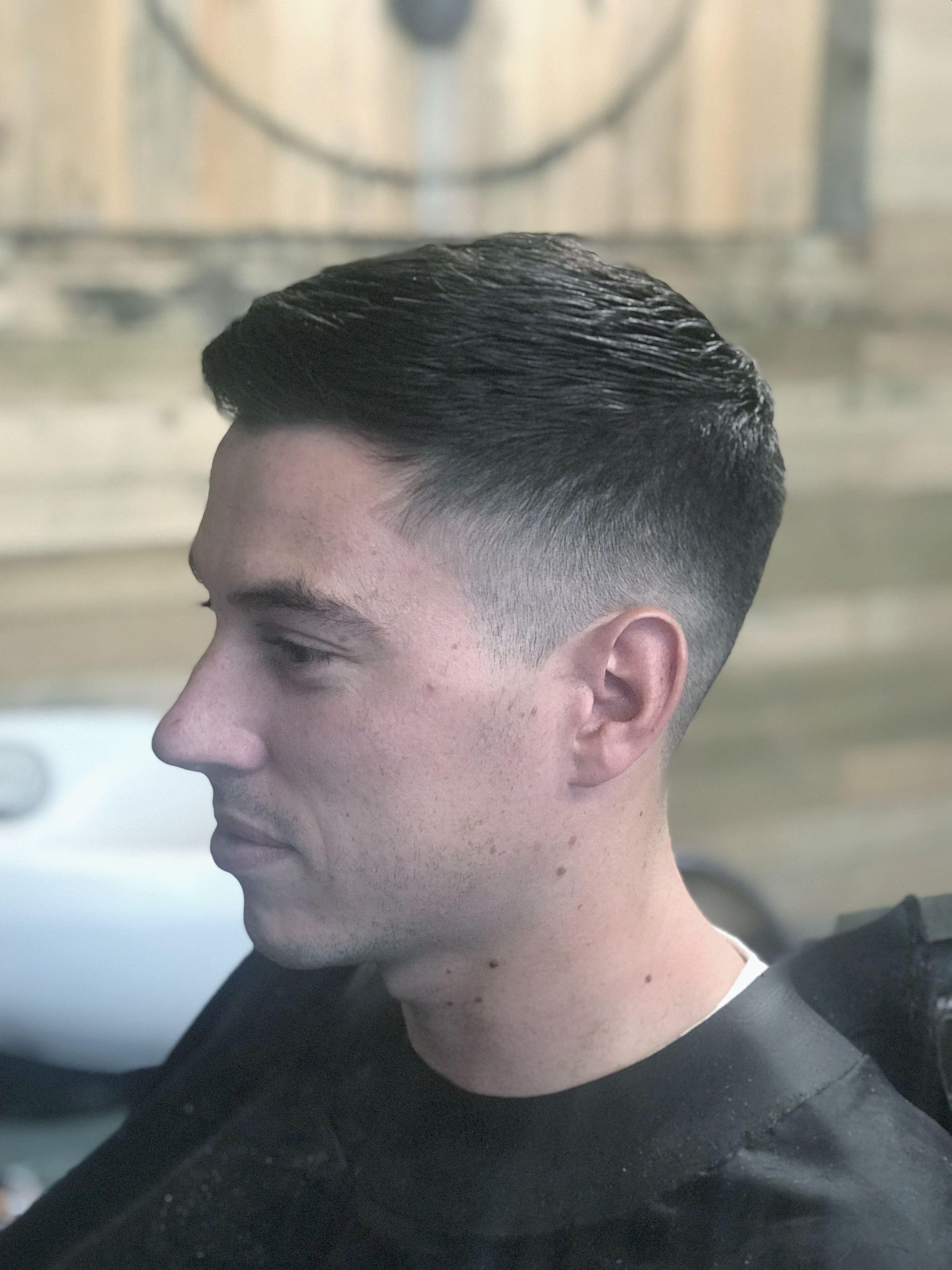 Pin on Jeast Cuts Haircuts