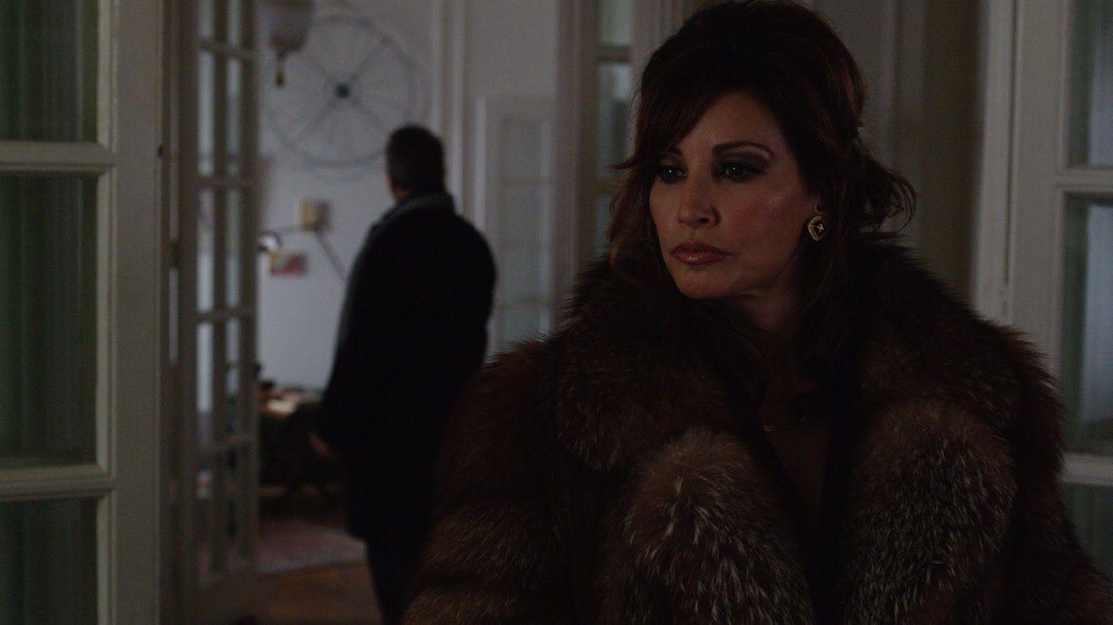 Photo Of Gina Gershon In Red Oaks Season 2 28 Tv Series