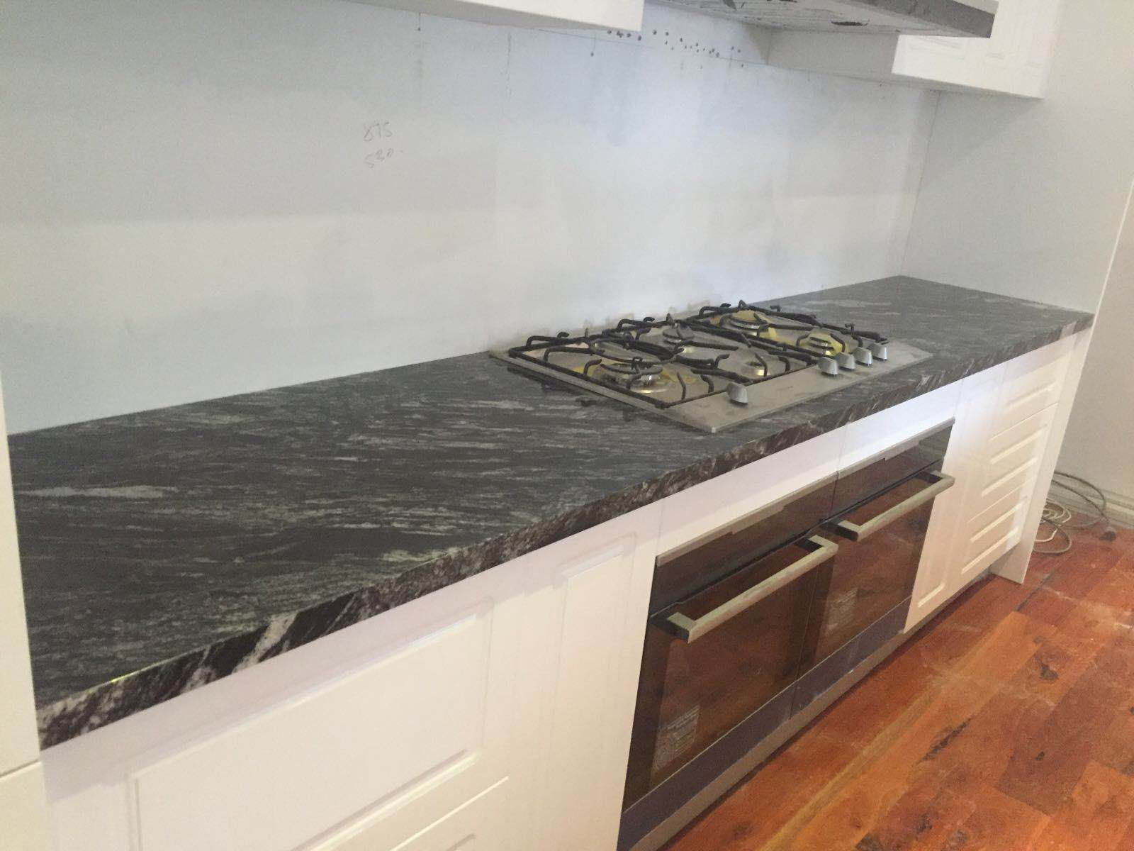 50 Granite Countertops In Spanish Kitchen Remodeling Ideas On A Small Budget Check More