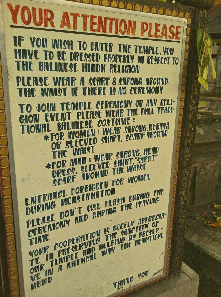 Pin By Mawu Travel On Indonesia My Expat Life Temple Bali Bali