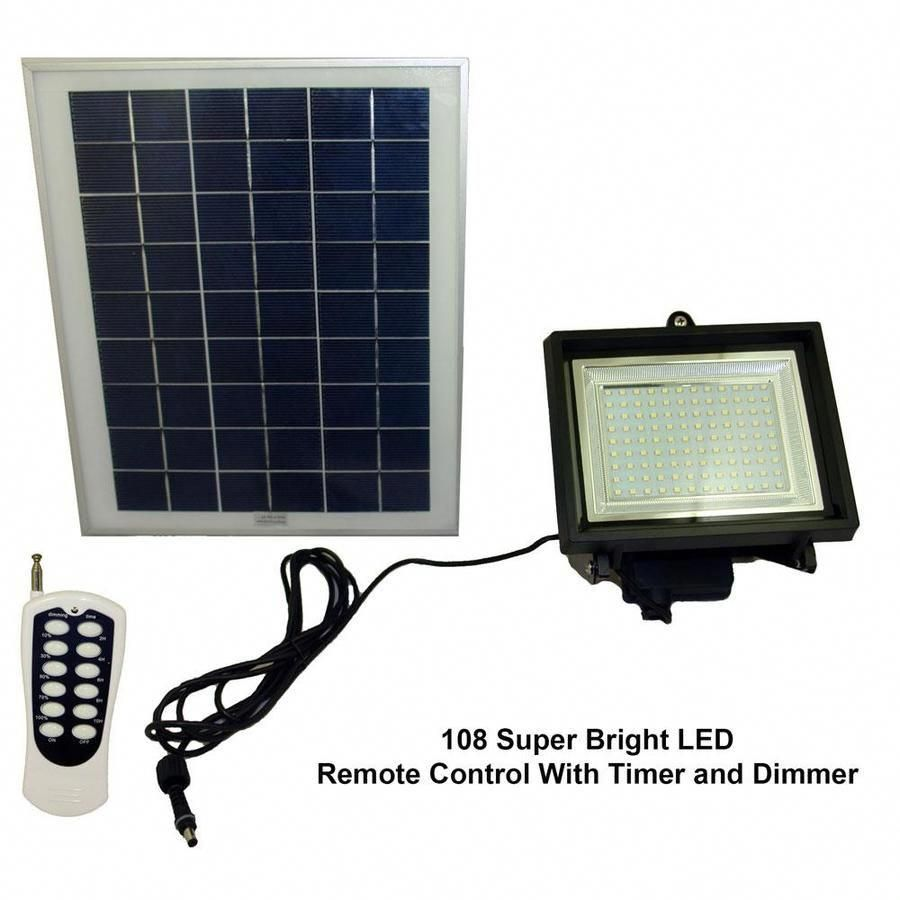 Solar Goes Green 725 175 Watt Black Low Voltage Solar Led Flood Light Ssg F108 3t Solarpanels Solarenergy Solarpower Sola In 2020 Solar Led Solar Heating Solar Panels
