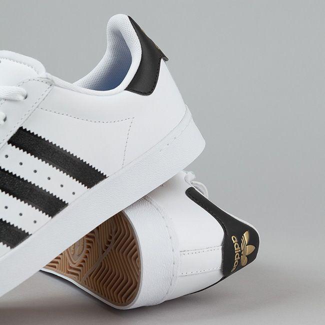 adidas superstar 2 cổ cao
