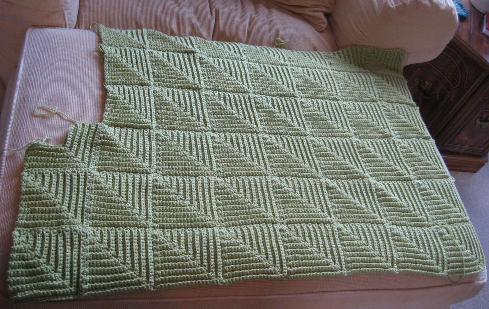 Mistake1 751677g 15881004 pixels mitred squares knitting craft bankloansurffo Gallery