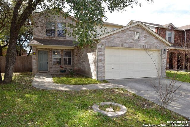 Check out this property: 2818 Balfour Post, San Antonio, TX 78247-3497 - http://www.realtydigs.com/area/sanantonio/listing/1224566-2818-balfour-post-san-antonio-tx-78247-3497/