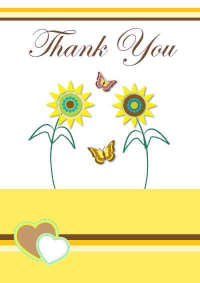 Printable Thank You Cards Printable Thank You Cards Thank You Greeting Cards Thank You Card Design
