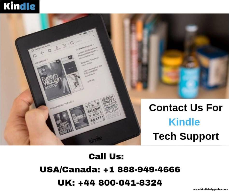327df9d7e7573cf85722dff4db0406a4 - How To Get Rid Of Ads On Fire Tablet 7