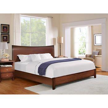 Pescara 3 Piece Queen Bedroom Set Beds Bed Twin Size