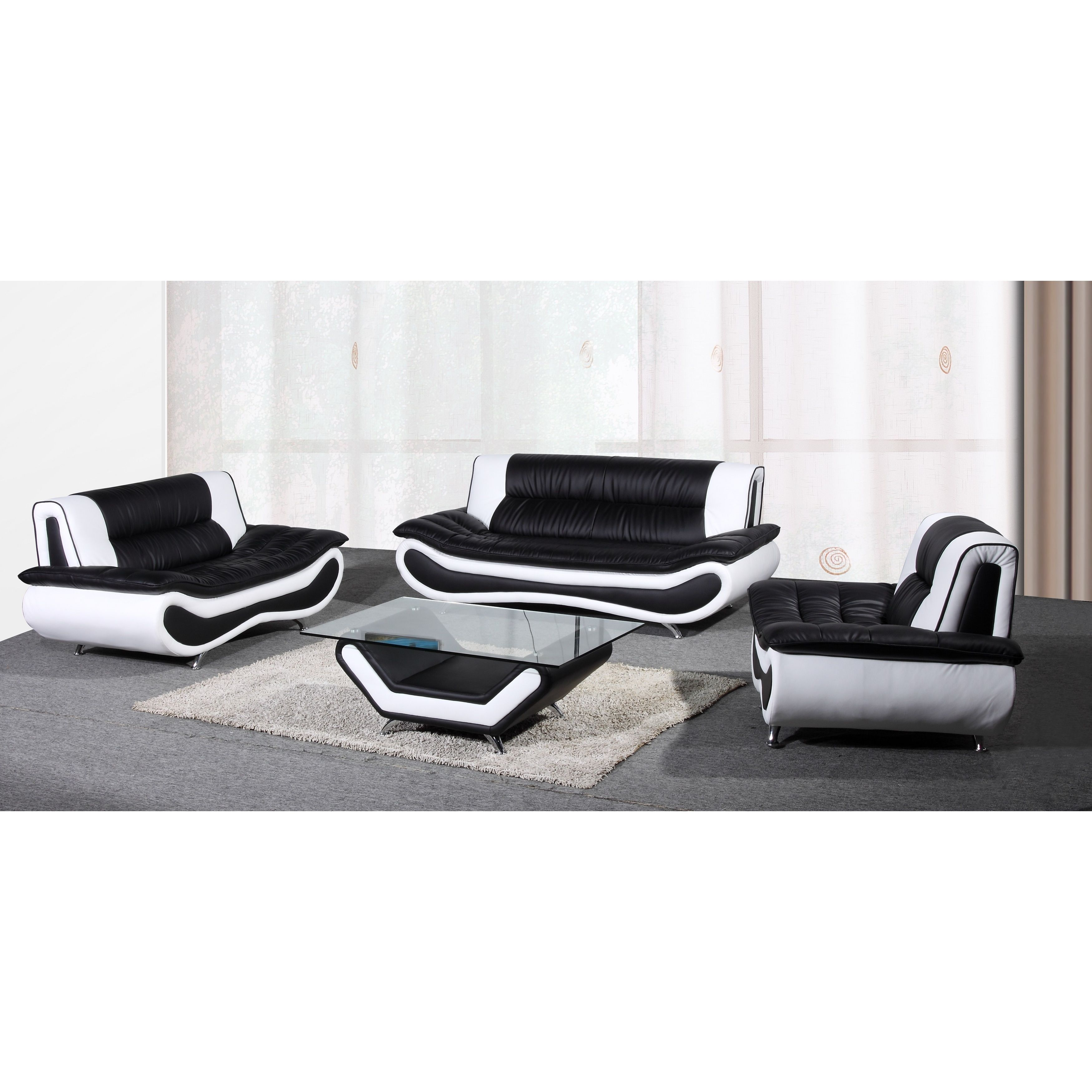 Living Packages Package Deals Fantastic Furniture
