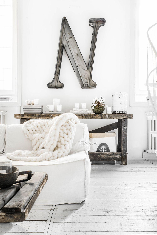 Kährs   Wood flooring   Parquet   Interior   Sweden   Design   www ...