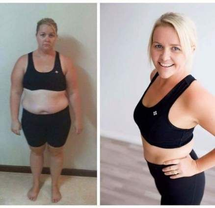 27+ Ideas Fitness Transformation Before And After Woman Mirror #fitness