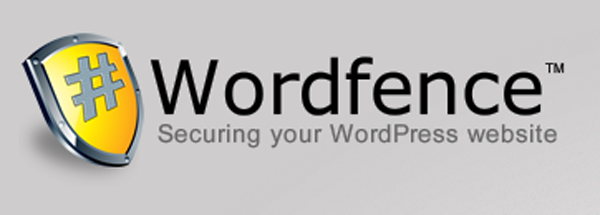 WordPress needs a perfect plugin for it's security,WordFence Plugin is good for security, in this article installing, and setting up plugin is discussed.