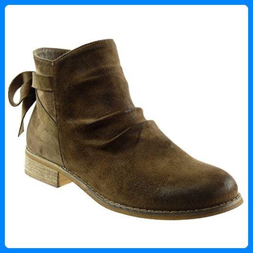 Coolway Damen Alida Stiefel: : Schuhe & Handtaschen