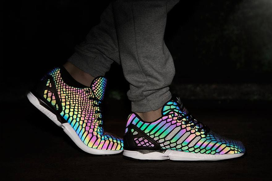 4bc7c33cd ... aliexpress adidas zx flux xeno shoes 587a0 8abab