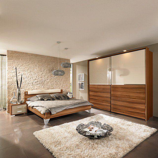 feng shui chambre 21 id es d 39 am nagement r ussi chambre kada pinterest feng shui chambre. Black Bedroom Furniture Sets. Home Design Ideas