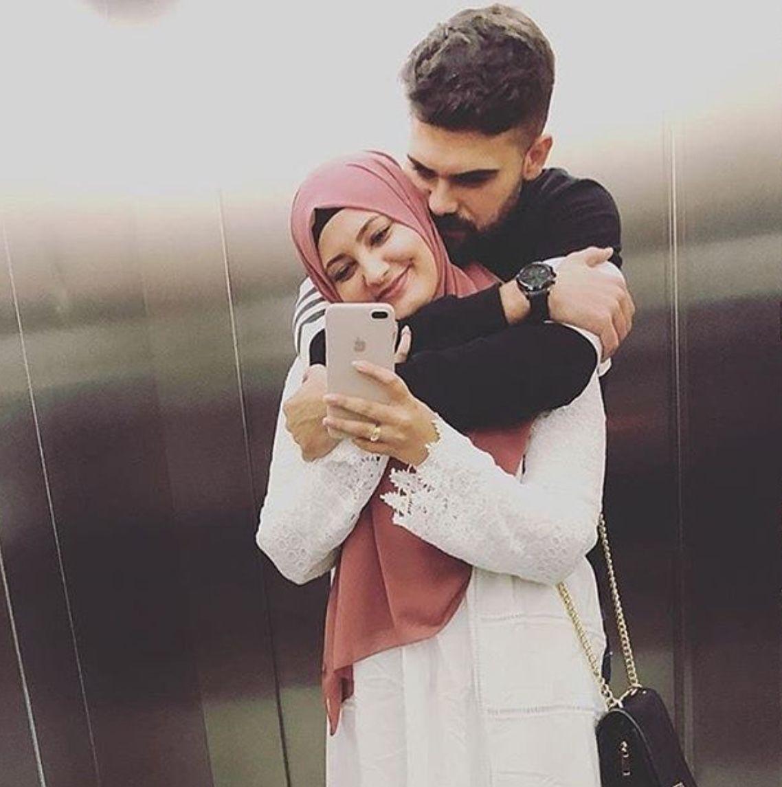 Мусульманская любовь картинки с надписями