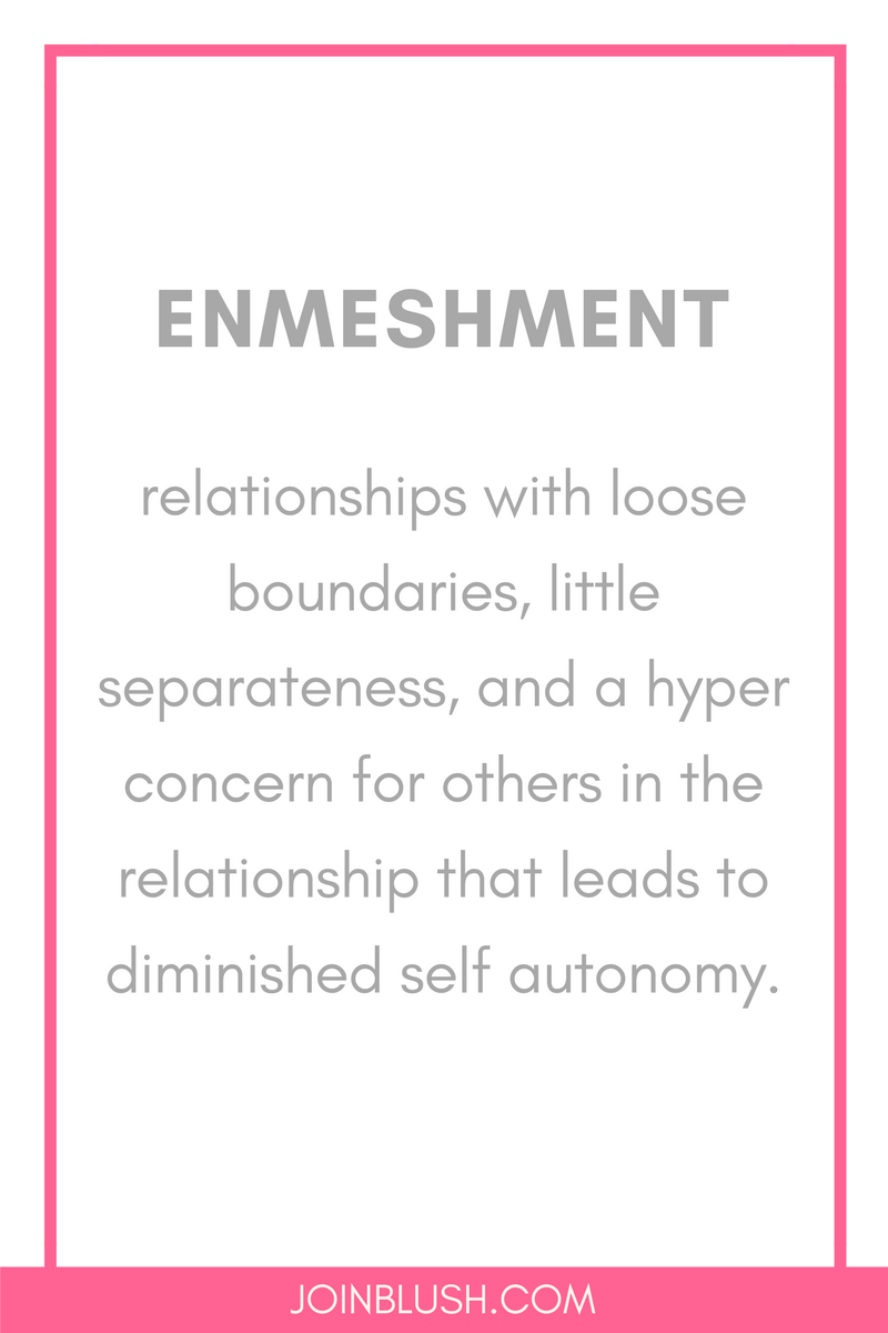 Healthy vs  Unhealthy Relationships: A Therapeutic Approach