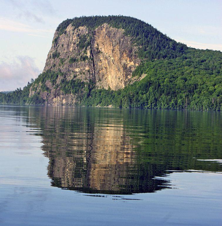 Moose river escape moosehead lake access homeaway