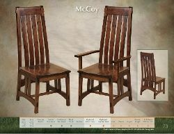 Amish Furniture Houston, Amish Furniture Sugarland,Texas Amish Bedroom,  Dining Room Furniture