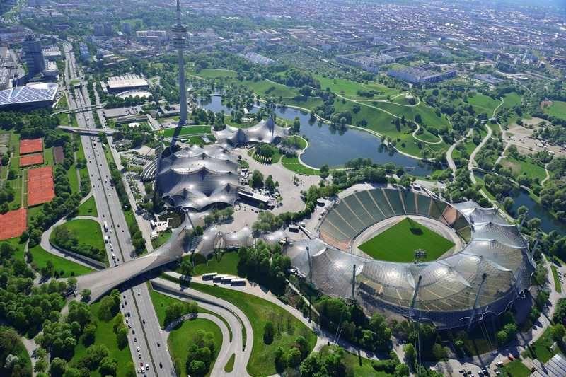 visit google amazing munich. Things To Do In Munich. Places Visit Plan A Trip Fun Munich With Kids. Google Amazing I
