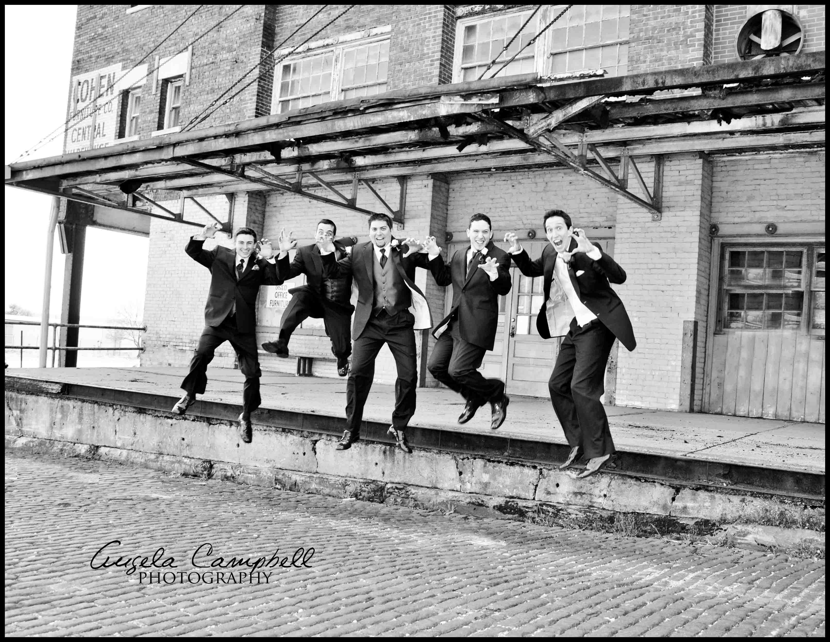 Www Angelacampbellgallery Com Wedding Photography Photography Springfield Illinois