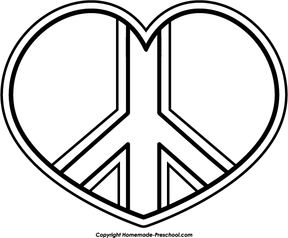 Printable Coloring Pages Peace Hearts Jun Filled Lenses Give Peacehearts Flower Peace About Heart Coloring Pages Coloring Pages For Teenagers Coloring Pages