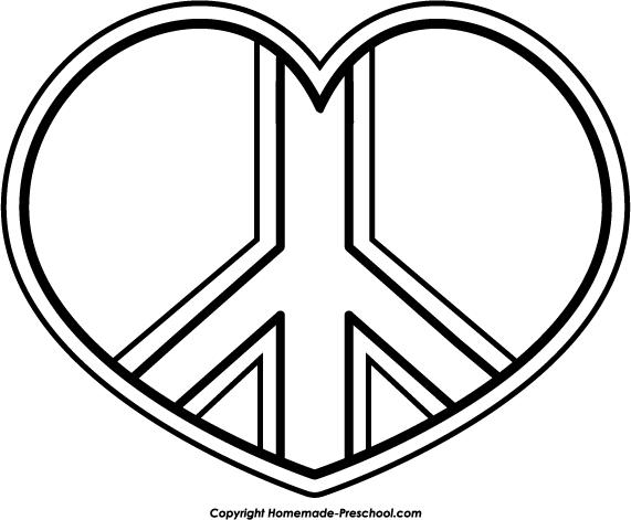 Pin de Lisa DeShane en A CRAFT PEACE SIGN COLOR 4 TAM | Pinterest ...