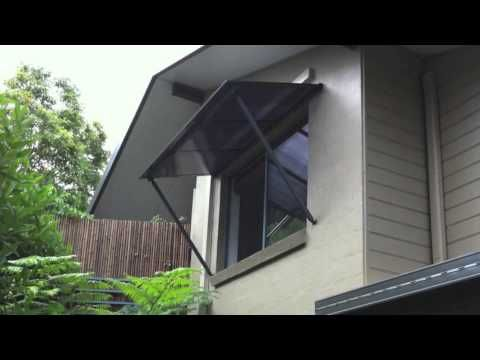 Http Creativeblinds Com Au Products Carbolite Awnings Creative