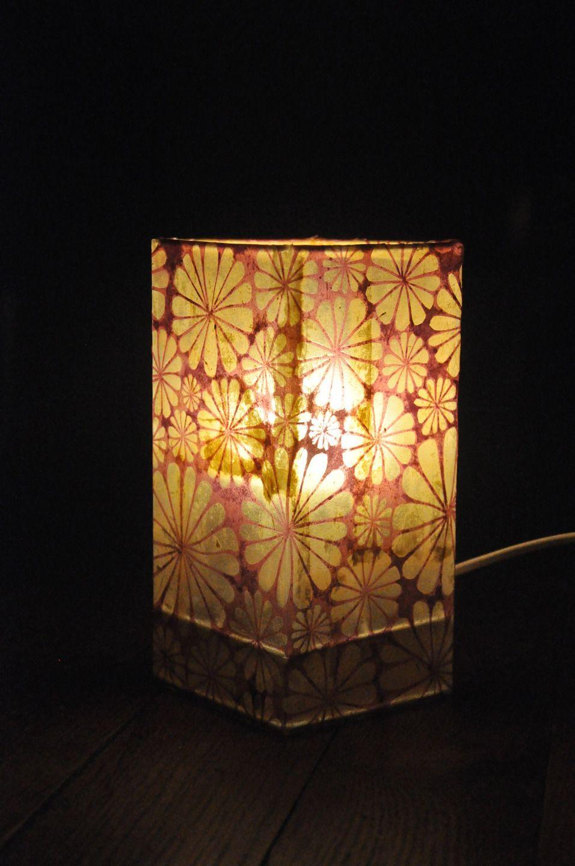 Papier PoserDentelle Lampe PoserDentelle À À Lampe De ym8Pv0nNwO