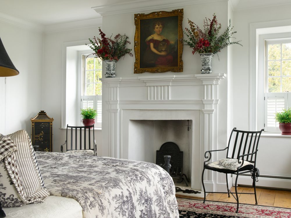 Pin by Regency Shutter & Shade on Barn style Interior