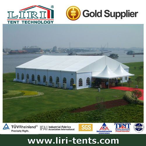 High Quality Event Tents From Liri TentChina Leading Tent Manufacturer Photo Detailed about & High Quality Event Tents From Liri TentChina Leading Tent ...