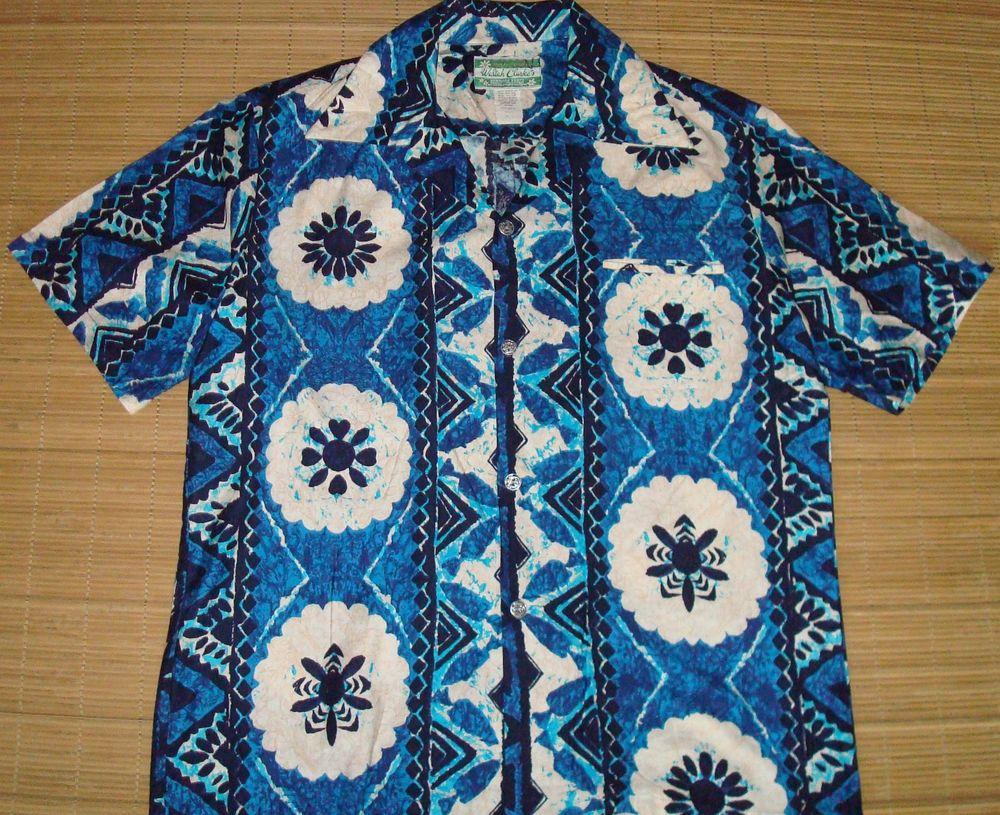 Aloha mature Aloha Tube