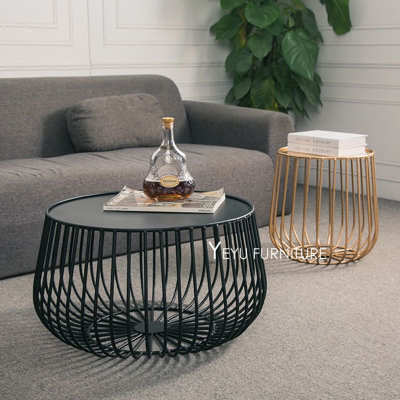 Cheap Round Tea Table Buy Quality Coffee Table Directly From China