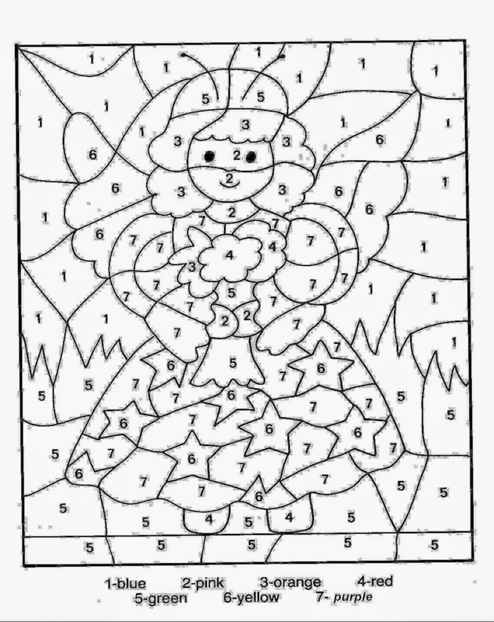3rd Grade Coloring Pages Spring Coloring Sheets For 3rd Grade With Coloring Pages Free Coloring Pr Fairy Coloring Pages Christmas Coloring Pages Coloring Books
