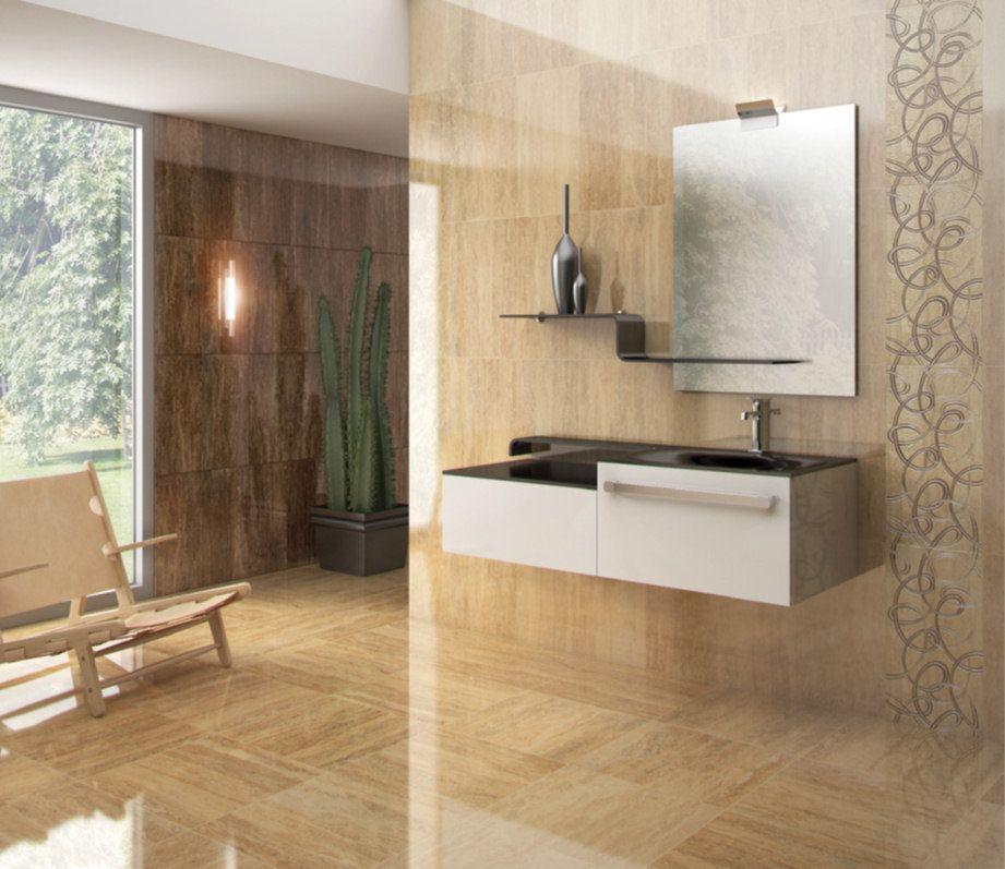 Iberia pisos importados pisos ceramicos ceramica tapiz for Pintar muebles laminados