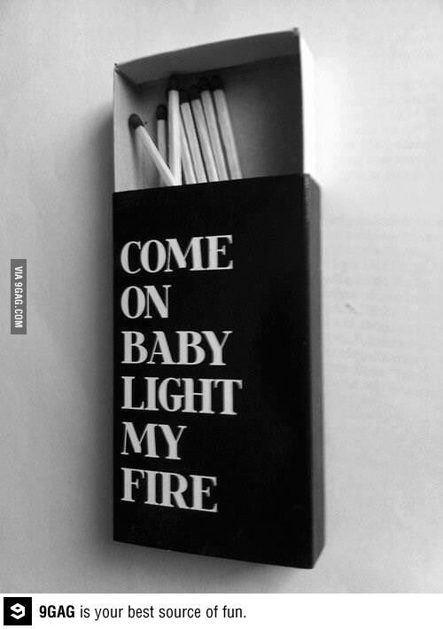 C Mon Baby Frases Musicales Disenos De Unas Letras De Musica