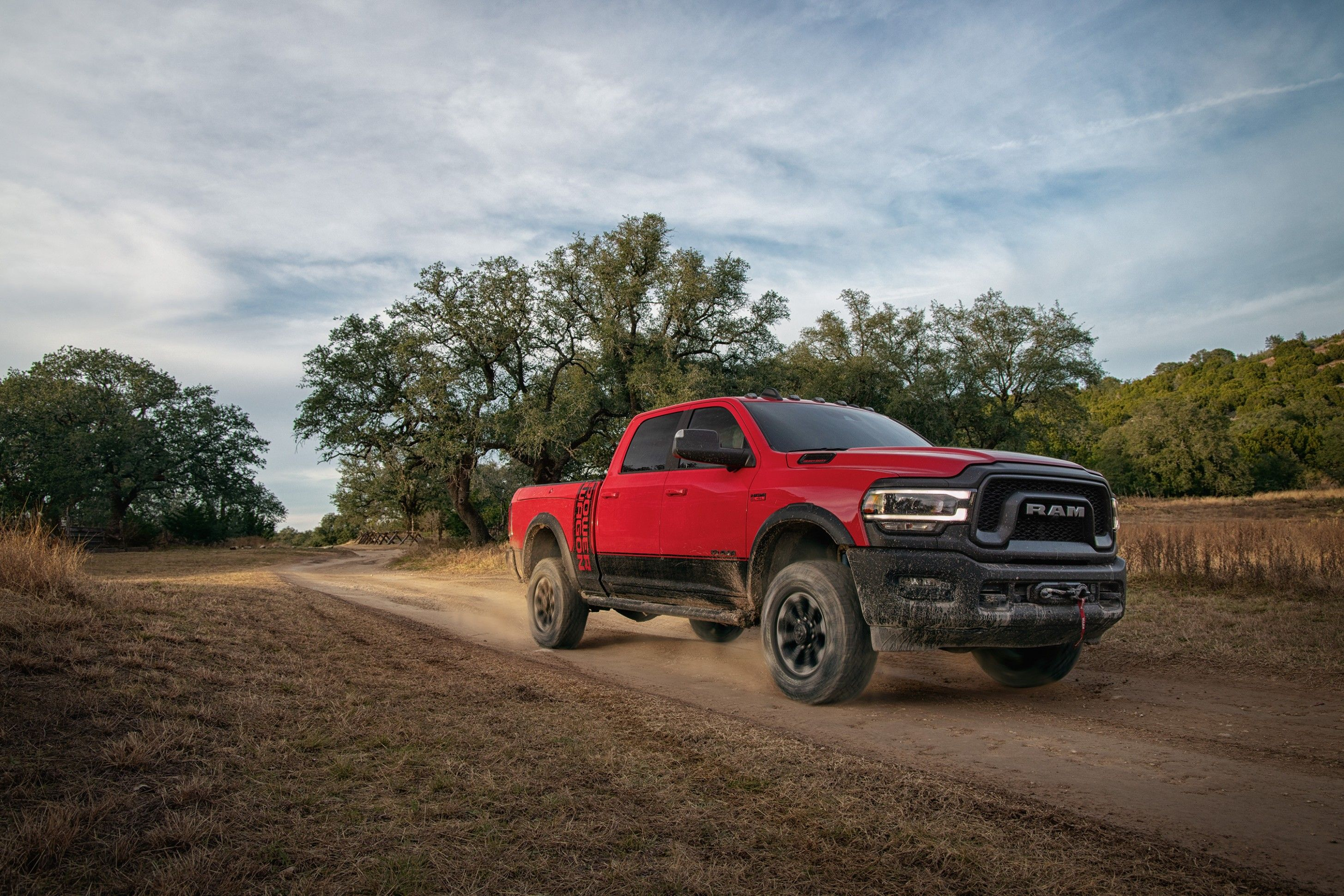 Dodge Power Wagon 2020 Price Design And Dodge Power Wagon New Pickup Trucks Pickup Trucks