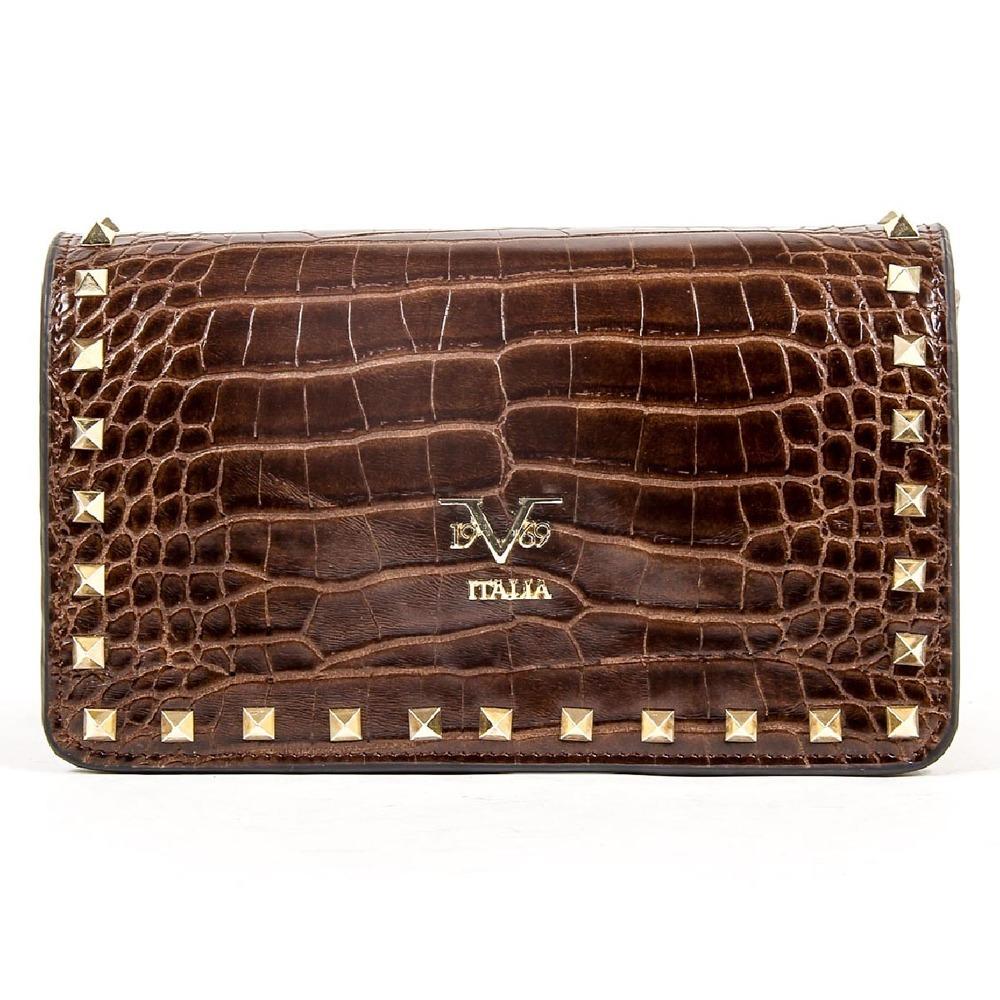 82.10$  Watch here - http://vihmo.justgood.pw/vig/item.php?t=npyg0r1913 - ONE SIZE Versace 19.69 Abbigliamento Sportivo Srl Milano Italia Womens Handbag V 82.10$