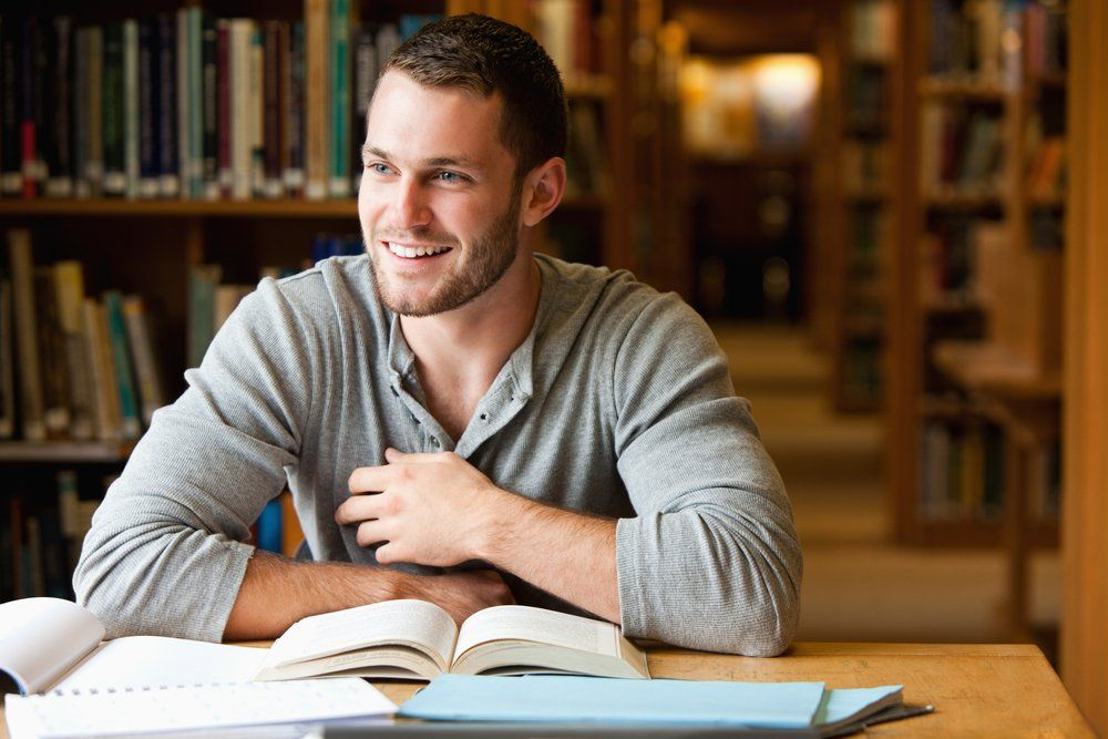 100+ Awesome Scholarships That Will Help You Pay for