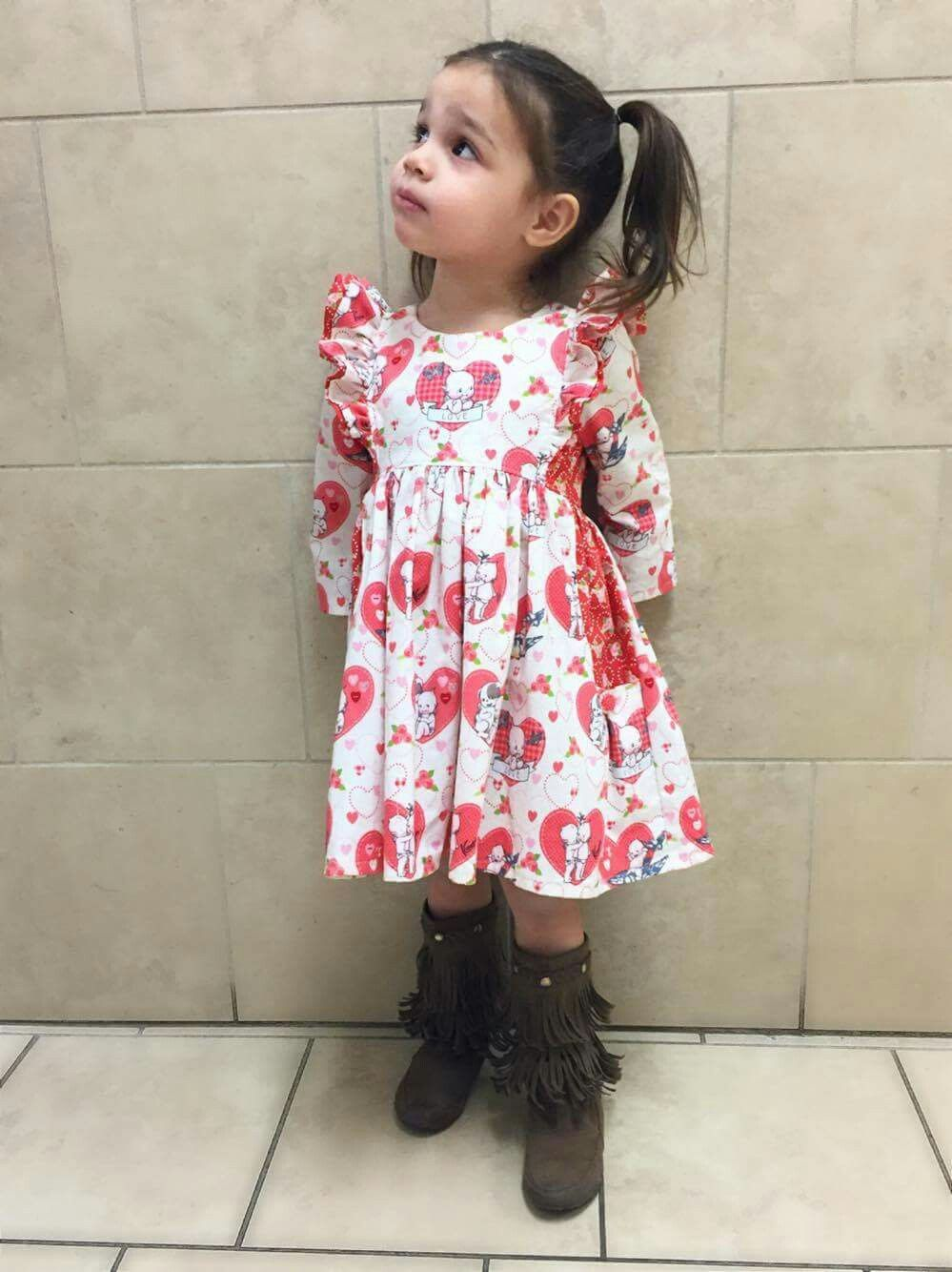 The lovely jamiesyn pattern slpco dresses that i have made beautiful easy and modern child sewing pdf patterns these feature slpco patterns and fabric jeuxipadfo Choice Image