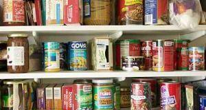 food-pantry-fat-400x400