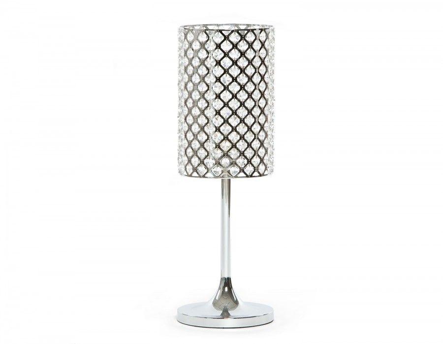 Lampe De Table 61cm Haut Spark2 Lampe De Table Pinterest