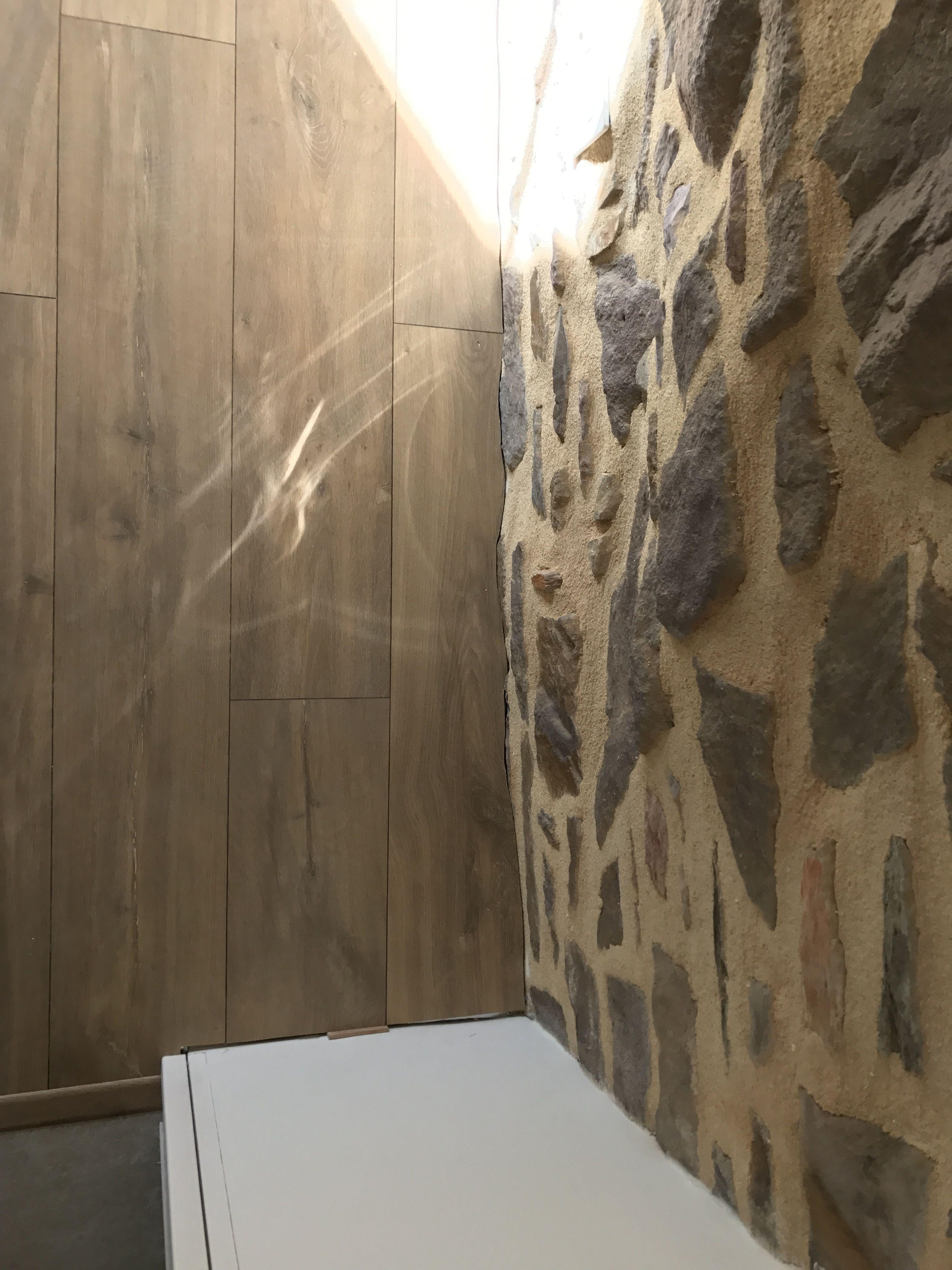 vente de rev tement de sol stratifi quick step classic clm1487 minuit ch ne naturel dans la. Black Bedroom Furniture Sets. Home Design Ideas