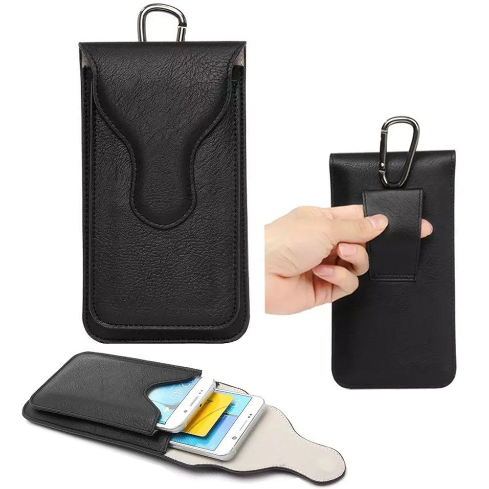 official photos 7677b 4b800 iPhone 4/5/6/7/8 Case, iPhone 8 Belt Clip Holster Case House ...