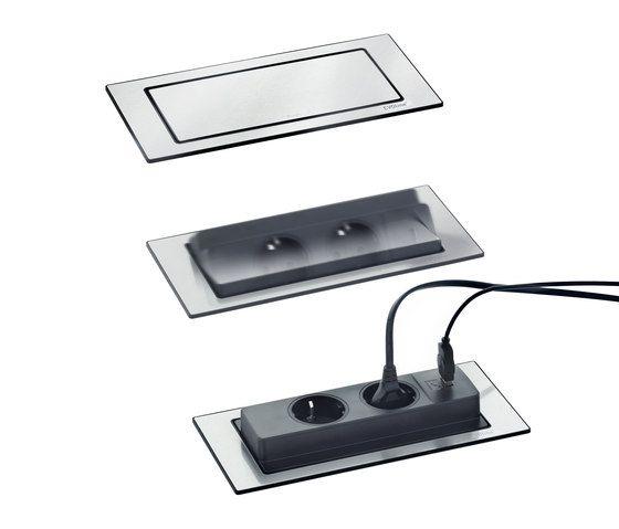 Backflip By Evoline Kitchen Room Design Kitchen Furniture Design Work Station Desk
