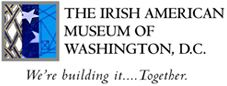 Happy St Patrick's Day! Celebrate St. Patrick's Day: visit the Irish American Museum (online) ...Read about it here: http://www.examiner.com/museum-in-washington-dc/celebrate-st-patrick-s-day-visit-the-irish-american-museum-online