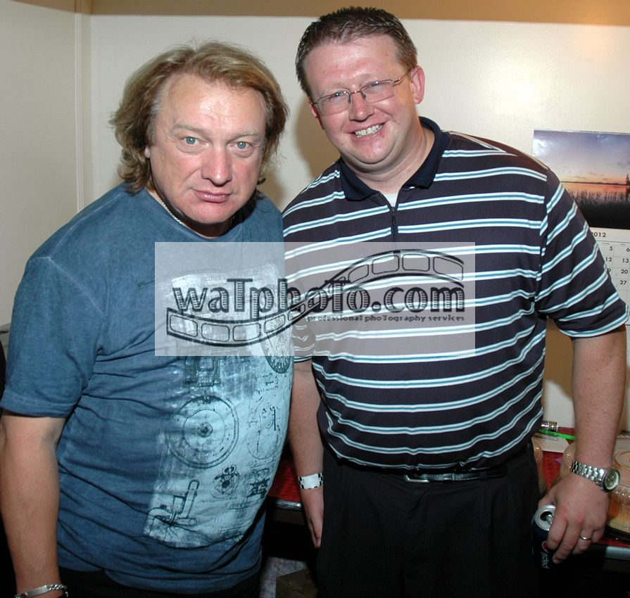 07132012 Caboose Block Party With Lou Gramm Sdt Small Town Sound Pyx 106 Uncle Vito Lou Gramm Mens Tops Block Party Nova update, and many more programs. pinterest